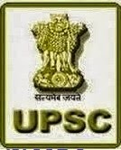 Combined Medical & Engineering Services Examination Vacancies in UPSC (Union Public Service Commission)