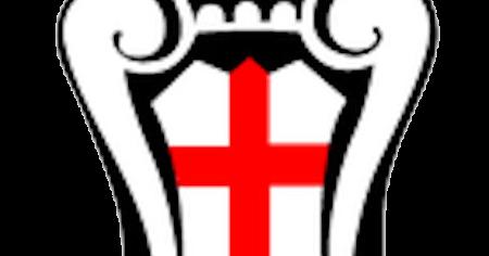 Prepartita Pro Vercelli - Cesena 6° giornata Serie B 16/17