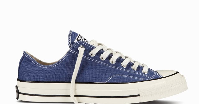 Jordan Converse Shoes
