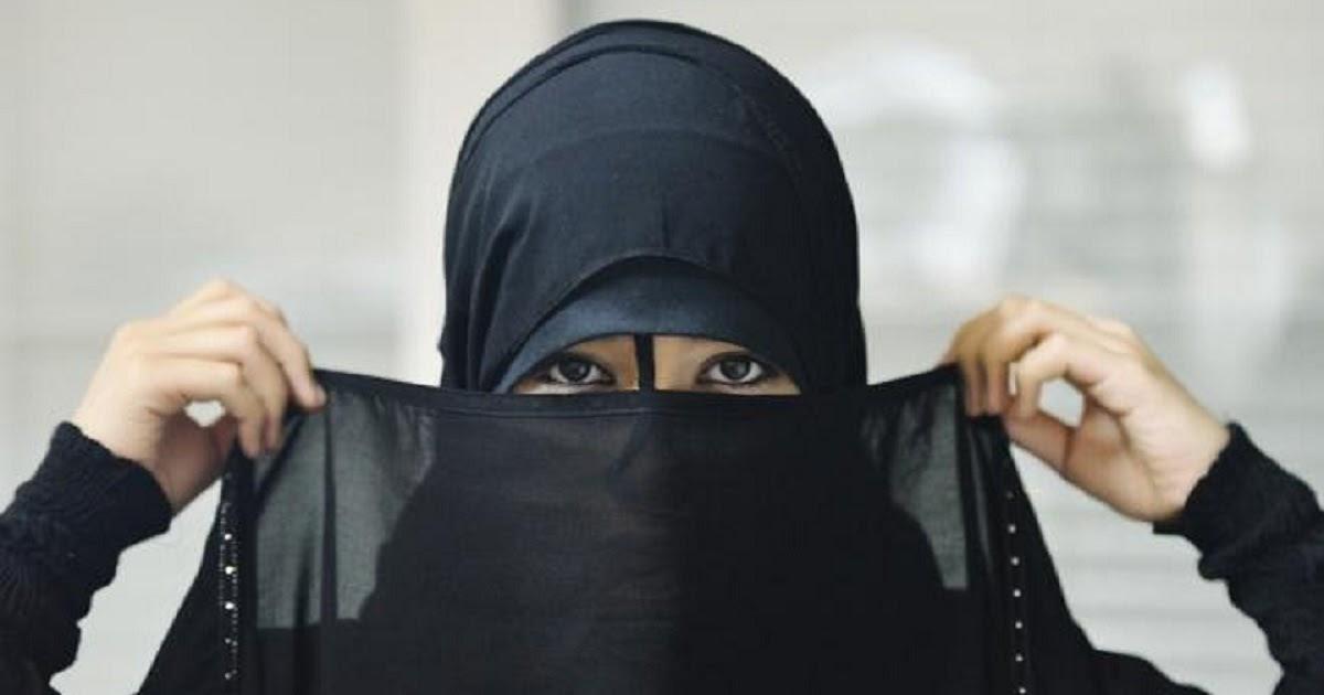 بنات سعوديات طبيبات سعوديات للزواج المسيار ارقام بنات