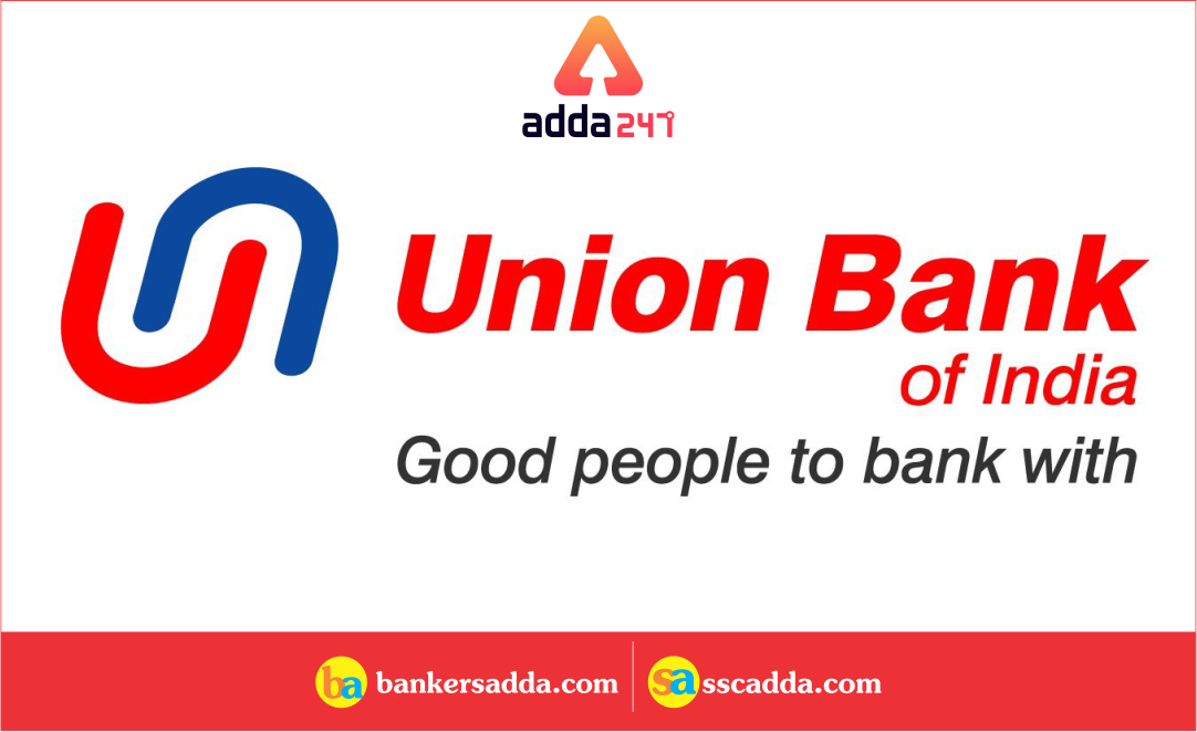 union-bank-of-india-so-recruitment-2019-20