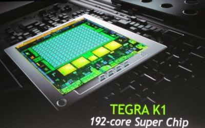 Chipset Prosesor Ini Diklaim Support Android
