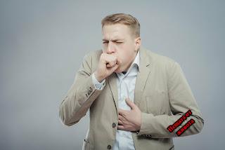 Традиционни народни средства при кашлица за възрастни
