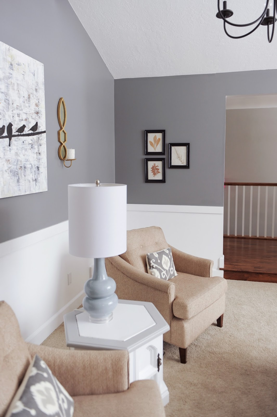 Sherwin Williams Metallic Gold Paint 4k Pictures 4k Pictures