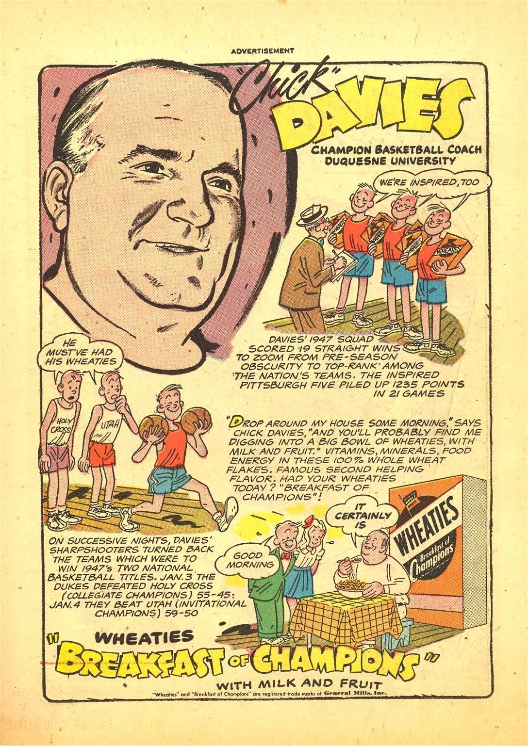Action Comics (1938) 117 Page 13