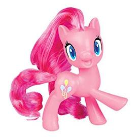My Little Pony Friendship Castle Pinkie Pie Brushable Pony