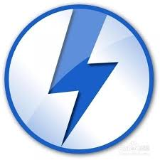 Download Daemon Tools Lite Latest 2017