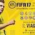 كيفية زيادة وقت المباراة فى فيفا 17 الديمو   How To Increase FIFA 17 demo Match Time
