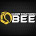 Construtora BEE