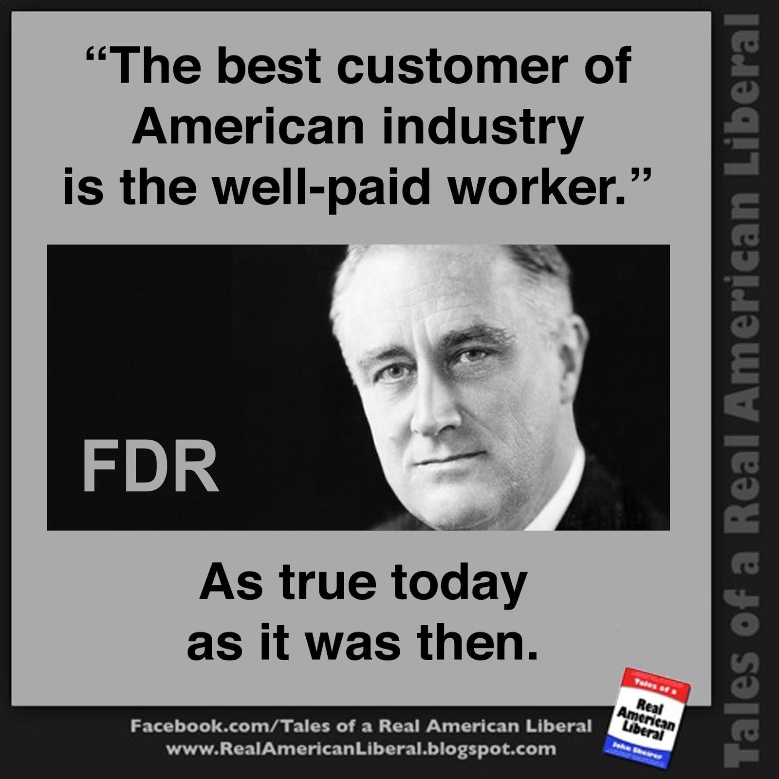 A zero wage increase again case