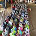 Swethaiparadise - Marknad i Klaeng