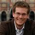 [Reseña libro] Mil veces hasta siempre de John Green: El flamante regreso de un gran autor