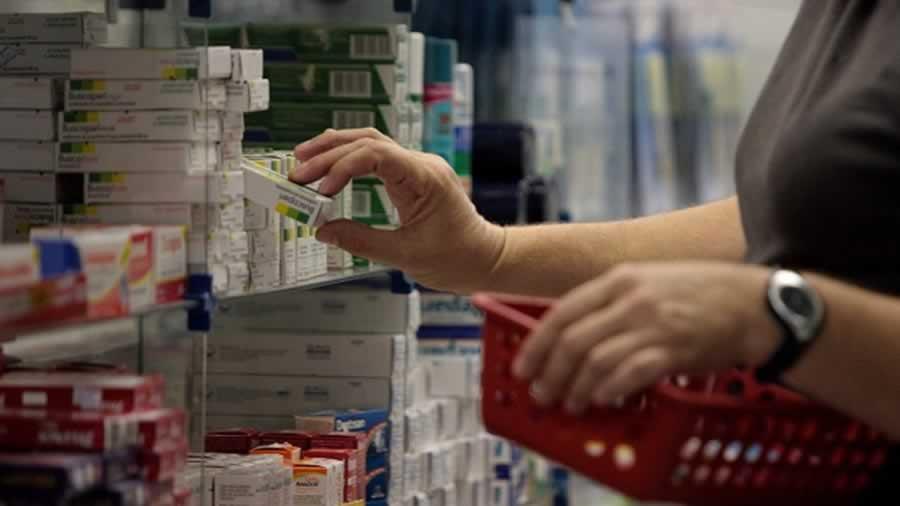 Lei da Farmácia 24 horas não é cumprida em Espírito Santo do Pinhal