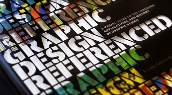 Macam-Macam Desain Grafis
