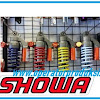 Informasi News PT Showa MFG Indonesia Staff & Operator Produksi