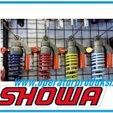 Informasi News PT Showa MFG Indonesia Staff & Operator Produksi