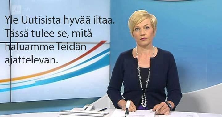 Yle Watch