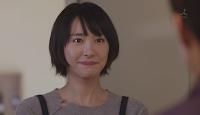 新垣結衣 - Aragaki Yui