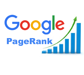 pagerank-checker-check-google-pagerank-of-your-website
