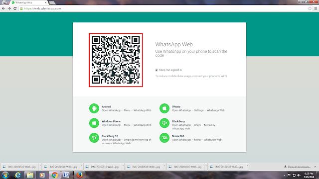 web Whatsapp Image 1