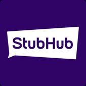 StubHub APK