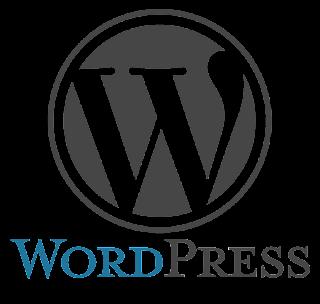 Plugin SEO Terbaik untuk WordPress