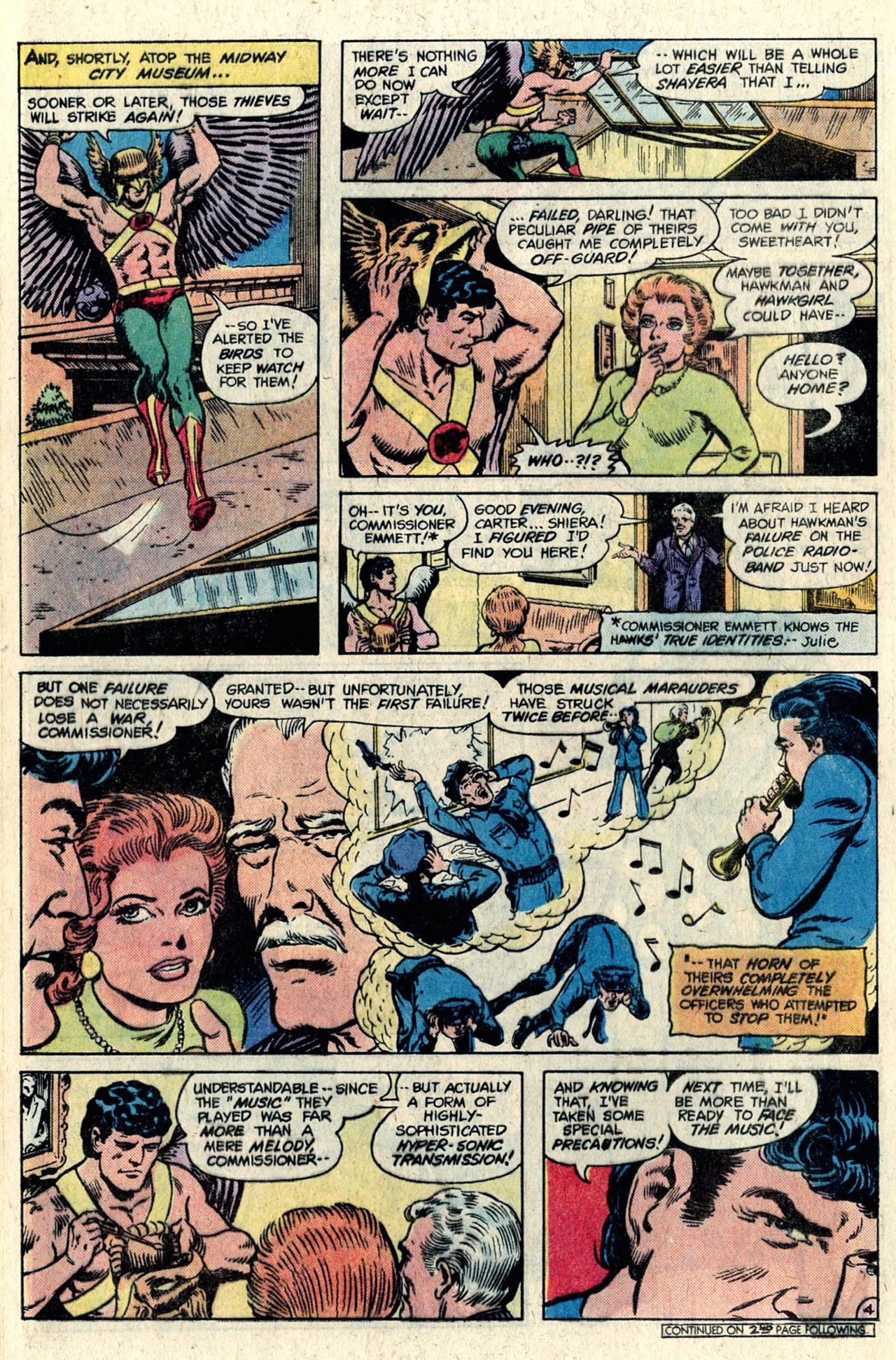 Detective Comics (1937) 480 Page 32