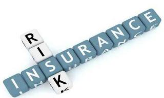 perusahaan asuransi dunia