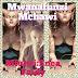 RIWAYA: Mwanafunzi Mchawi - (A Wizard Student) - Sehemu ya 22 & 23