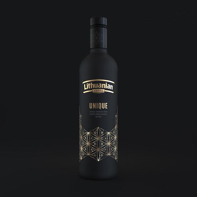 Binh-dung-ruou-Lithuanian-Vodka-Unique-duoc-thiet-ke-boi-Edvardas-Kavarskas