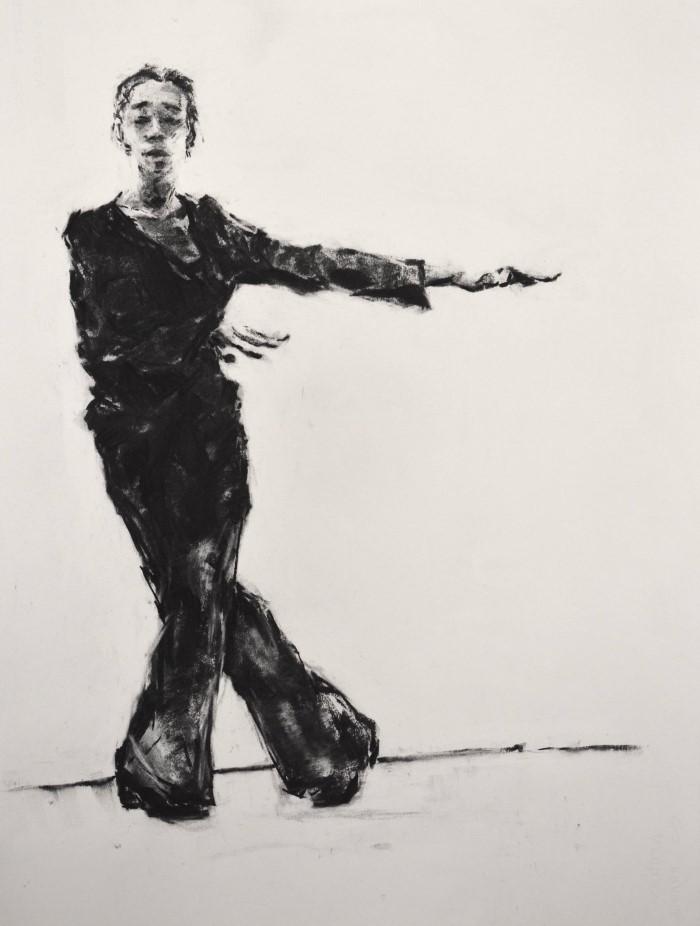 Gabriel Schmitz