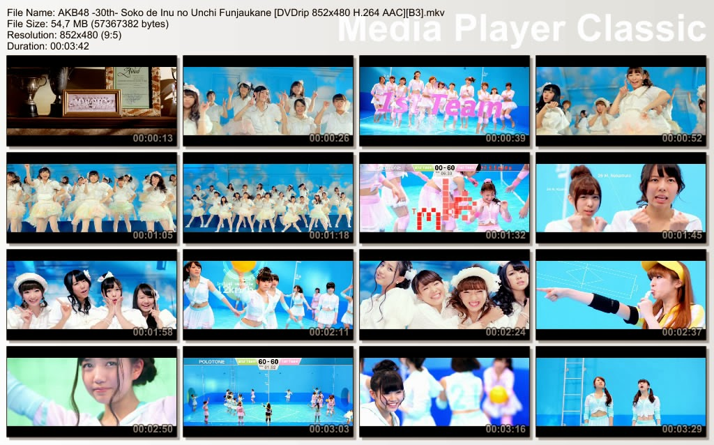 AKB48+-30th-+Soko+de+Inu+no+Unchi+Funjaukane+%5BDVDrip+852x480+H.264+AAC%5D%5BB3%5D.mkv_thumbs_%5B2013.07.24_16.59.18%5D.jpg (1024×638)