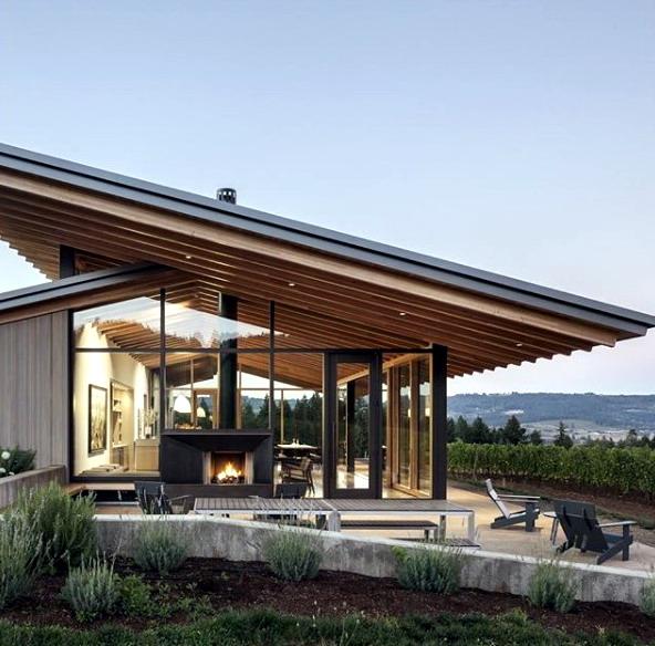 gambar rumah minimalis membutuhkan jasa bangun rumah