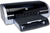 HP Deskjet 5160 Driver Download