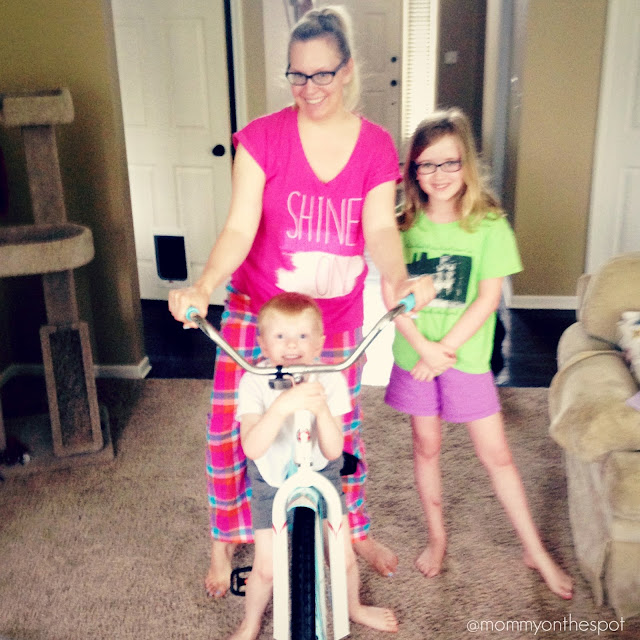 erin janda rawlings mommy on the spot summer break eve fun parent