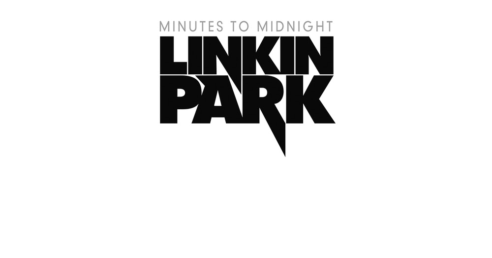 Free Download [Full Album] Linkin Park - Minutes to Midnight