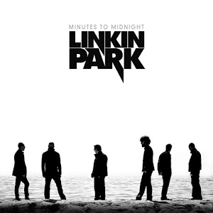 Free Download [Full Album] Linkin Park - Minutes to Midnight (rar/zip)