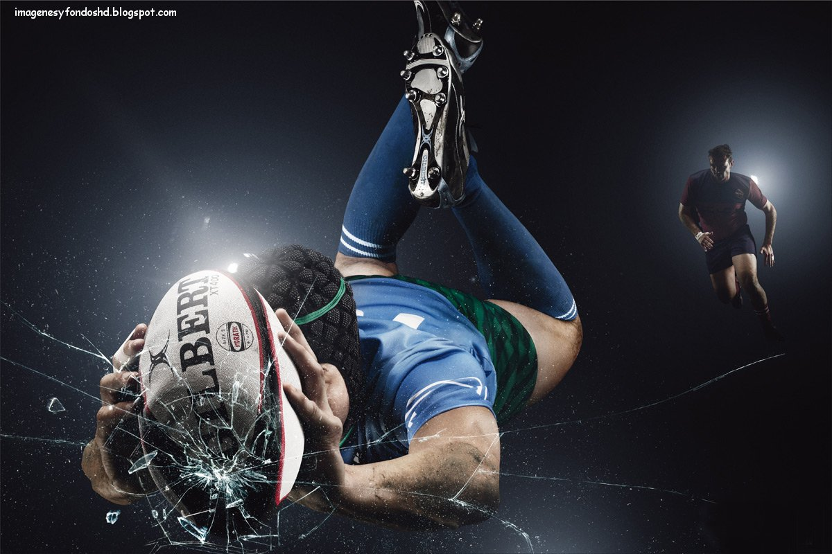 photos rugby wallpapers - photo #19