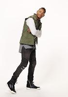 Marlon Series Marlon Wayans Image 2 (16)