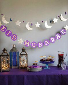 Eid al fitr 2017 eid al fitr 2017 greetings messages for Decoration khotba