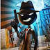 Rules of Stickman Killer: Gangster Games Game Tips, Tricks & Cheat Code