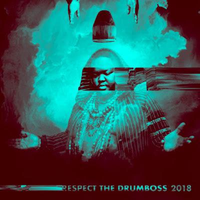 Heavy K - Ndibambe (Afro House) 2018 [DOWNLOAD MP3]...