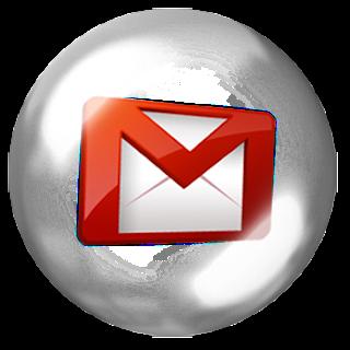 Panduan Daftar Akun Google Tanpa Perlu Verifikasi No HP