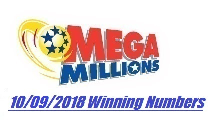 mega-millions-winning-numbers-october-09