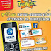 TNT Nokia Xpress Browser Promo