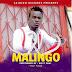 DOWNLOAD: Willy Paul Msafi - Malingo (Maringo). || Mp3 AUDIO SONG