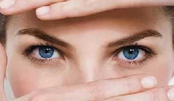manfaat biji nangka untuk mata