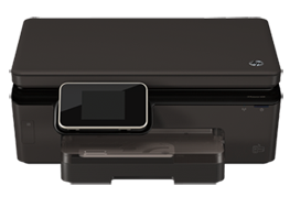 HP Photosmart 6520 Download Printer Driver