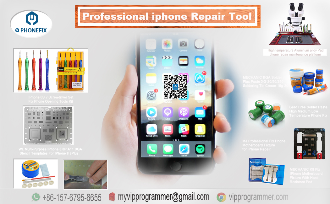Whats the best cellphone circuit schematic diagram dongle china today vip pro shop team summed up three best selling cellphone circuit schematic diagram dongle i believe you will like it very much ccuart Gallery