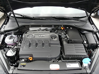 [Resim: Volkswagen+Golf+1.6+TDI+Comfortline+DSG+3+(Custom).JPG]